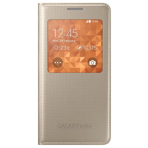 Bao da Samsung Galaxy Alpha
