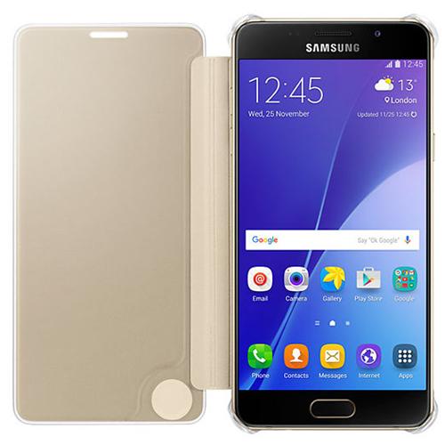 Bao da Samsung Galaxy A9 Pro 2016