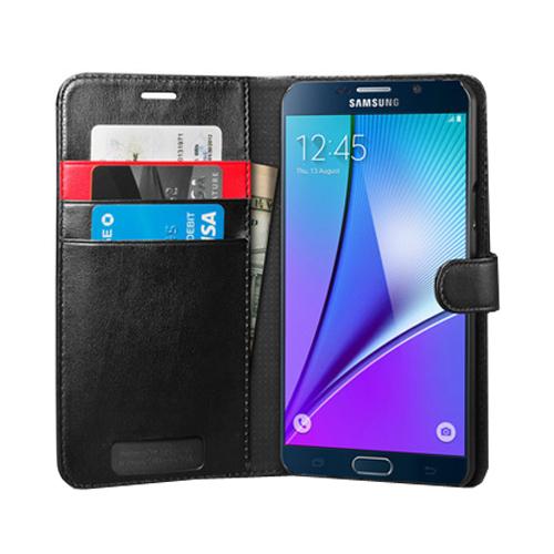 Bao da Samsung Galaxy C7