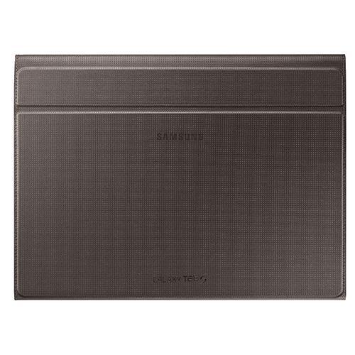Bao da Samsung Galaxy Tab S2 9.7