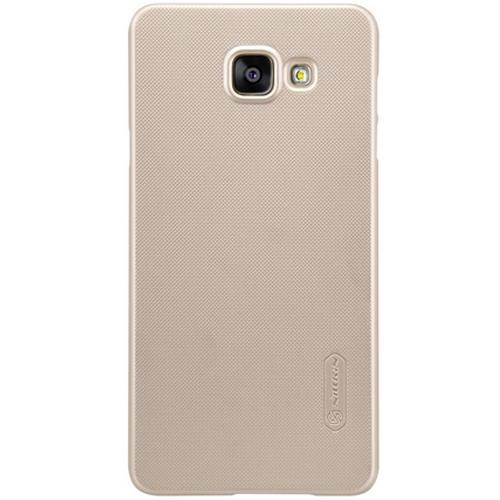 Ốp lưng Samsung Galaxy C5