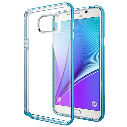 Ốp Lưng Samsung Galaxy Note 5