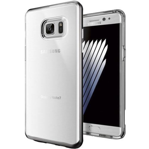 Ốp lưng Samsung Galaxy Note 7