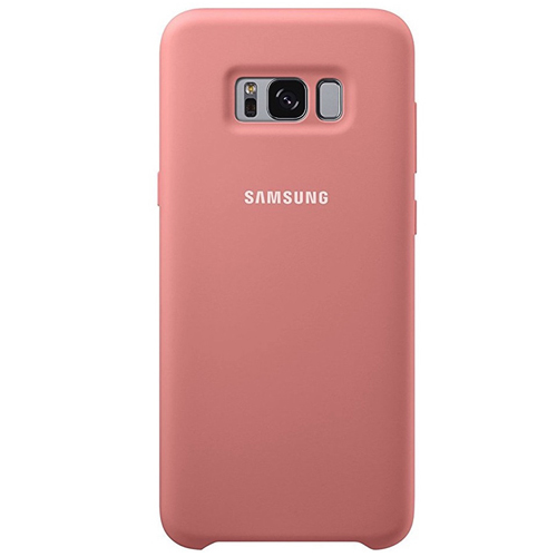 Ốp lưng Samsung Galaxy S8 Plus