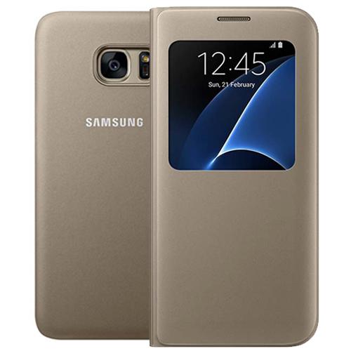 Bao da Samsung Galaxy S7