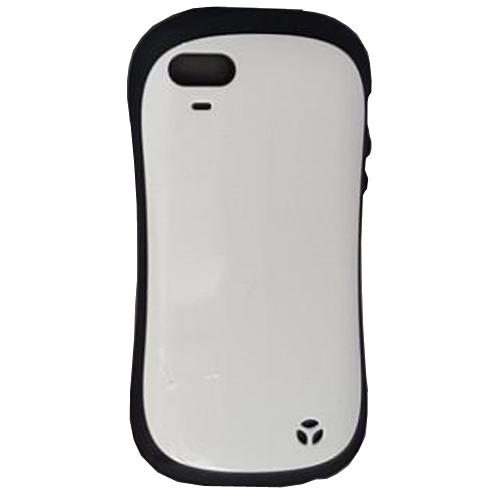 Ốp lưng chống shock iPhone 5/5s