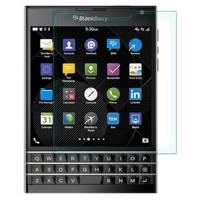 Dán kính cường lực Blackberry Passport