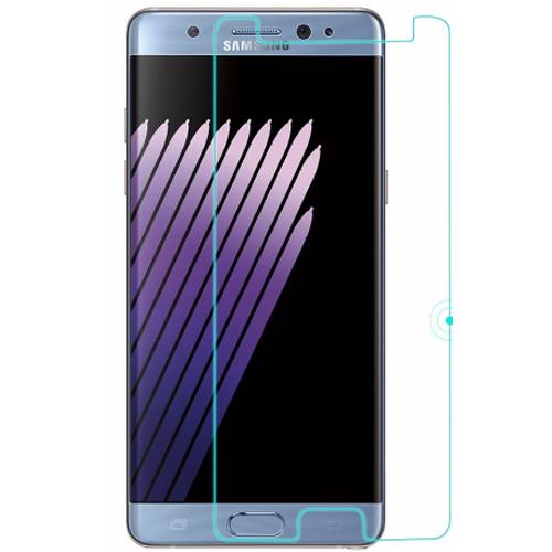 Dán kính cường lực Samsung Galaxy Note 7