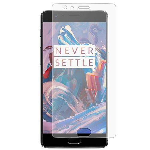 Kính cường lực OnePlus 3T