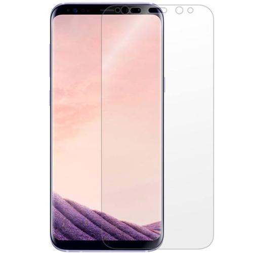 Dán màn hình kính cường lực Samsung Galaxy S8
