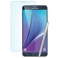 Miếng dán kính cường lực Samsung Galaxy Note 5