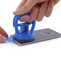 Thay màn hình, mặt kính Samsung Galaxy S6 Edge Plus