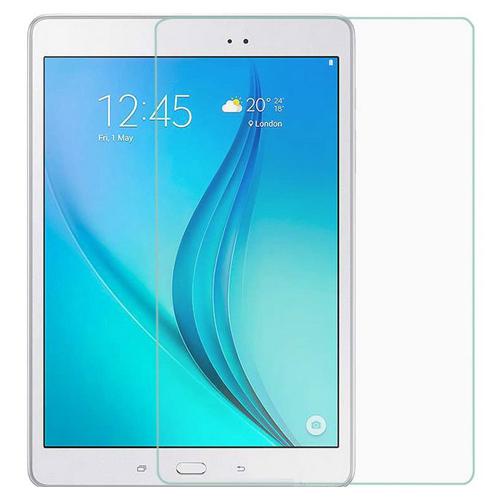 Miếng dán kính cường lực Samsung Galaxy Tab S2 9.7