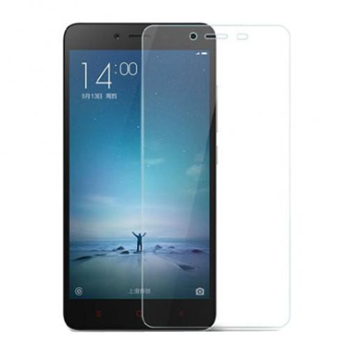 Miếng dán cường lực Xiaomi Redmi Note 2