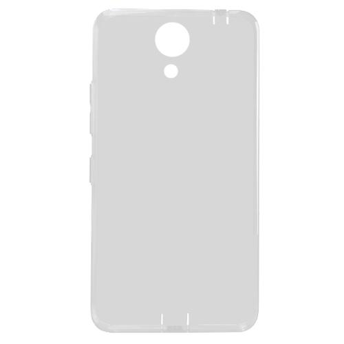 Ốp Lưng Dẻo Xiaomi Redmi Note 2