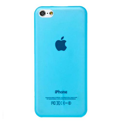 Ốp lưng iPhone 5C