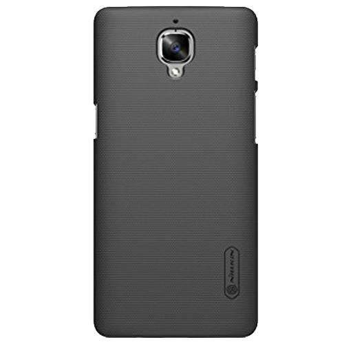 Ốp lưng OnePlus 3T
