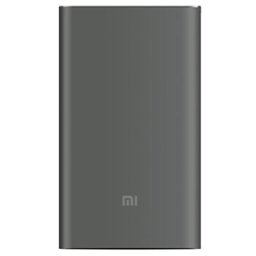 Pin sạc dự phòng Xiaomi 10000mAh USB-C
