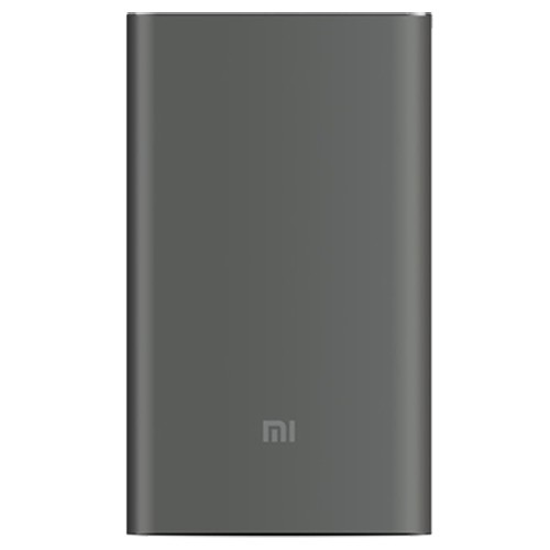 Pin sạc dự phòng Xiaomi Gen 2