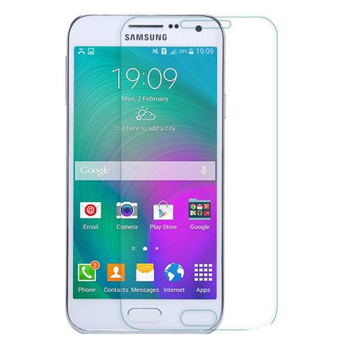 Miếng dán kính cường lực Samsung Galaxy E7
