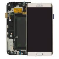 Thay màn hình, mặt kính Samsung Galaxy S8 Plus