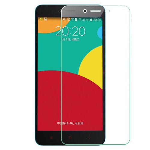 Miếng dán cường lực Xiaomi Redmi Note 3