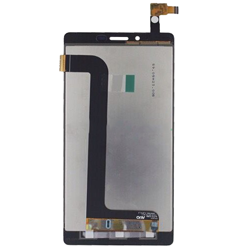 Thay màn hình, mặt kính Xiaomi Redmi Note 2
