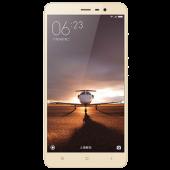 Thay màn hình, mặt kính Xiaomi Redmi Note 3 Pro