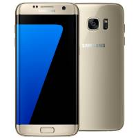 Samsung Galaxy S7 Edge 32GB Dual (2 SIM)