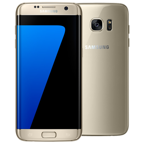 Samsung Galaxy S7 Edge 64GB G935F