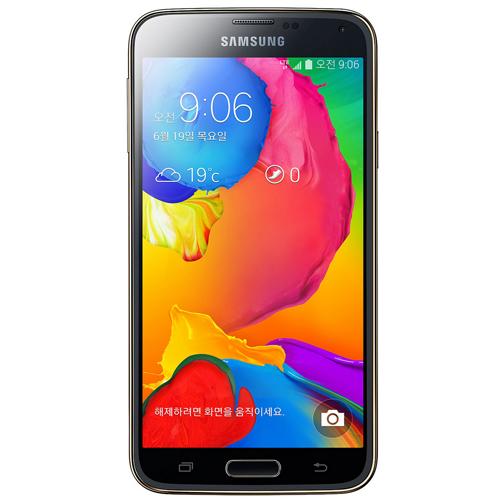 Samsung Galaxy S5 Xách Tay (LTE-A)