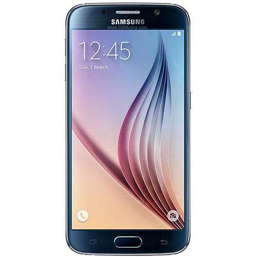 Samsung Galaxy S6 (Hàng Mỹ) Fullbox