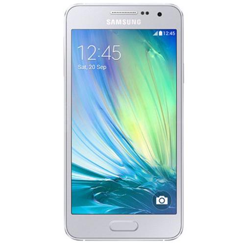 Samsung Galaxy A3 ( Cty)