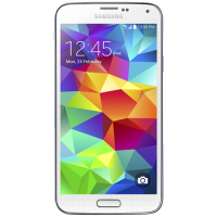 Samsung Galaxy S5 Mỹ Cũ