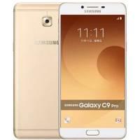 Samsung Galaxy C9 Pro (Công ty)