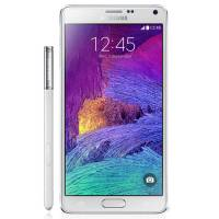 Samsung Galaxy Note 4 Cũ (Like New)