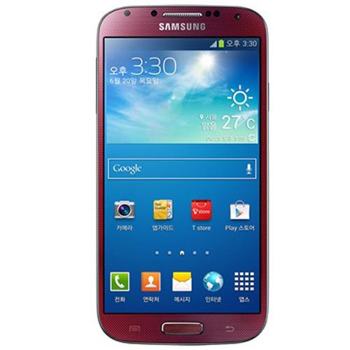 Samsung Galaxy S4 LTE-A (E330)