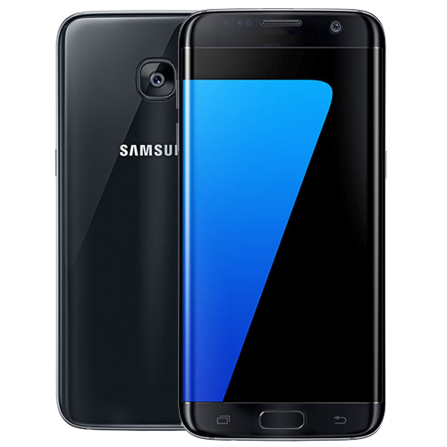 Samsung Galaxy S7 Edge 64GB 2 SIM