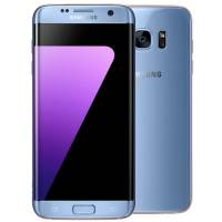 Samsung Galaxy S7 Edge (Xanh San Hô)