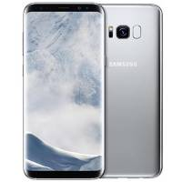 Samsung Galaxy S8 (Like New) Full box