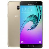 Thay màn hình, mặt kính Samsung Galaxy A3 2016