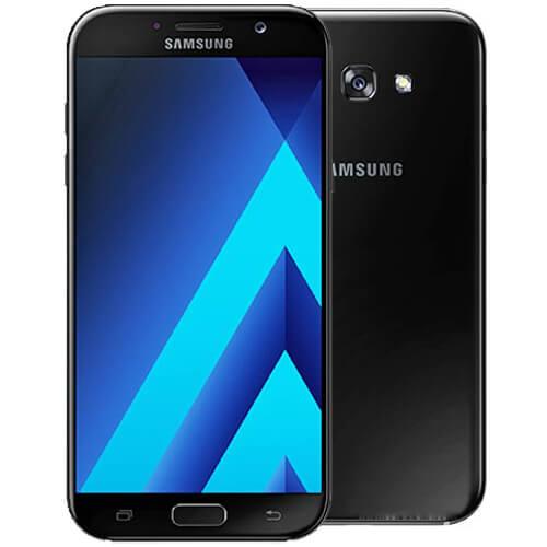 Samsung Galaxy A7 (2017)(Công ty)
