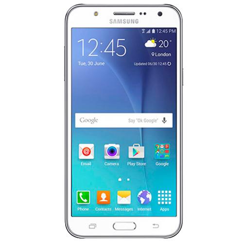 Samsung Galaxy J5 (Cty)