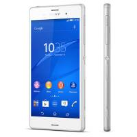 Sony Xperia Z3 Cũ (Like New)