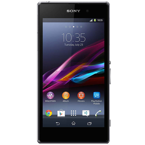 Sony Xeperia Z1 (6903) Cũ (Like New 99%)