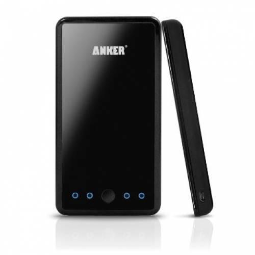 Anker® Astro 3E 10000mAh