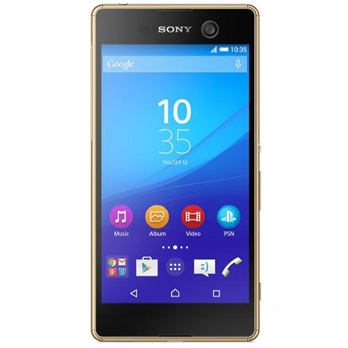 Sony Xperia M5 Dual (Công ty - Hàng trưng bày)