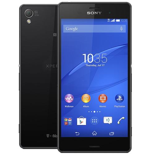 Sony Xperia Z3 T-mobile Mỹ (Like New)