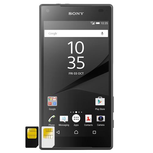 Sony Xperia Z5 Dual E6683 (Công ty)