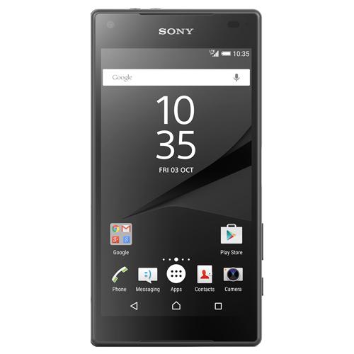 Sony Xperia Z5 Premium (2 SIM)